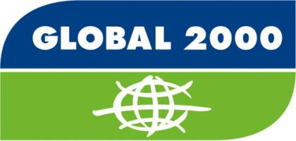 GLOBAL2000_LOGO-RGB_klein