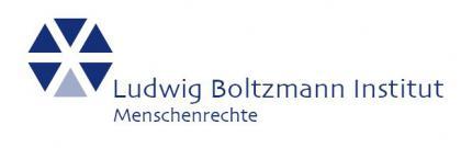 Logo_LBI BIM