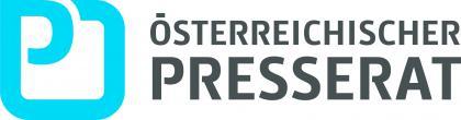 OePR_Logo[1]