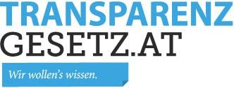 Transparenzgesetz.at geht online