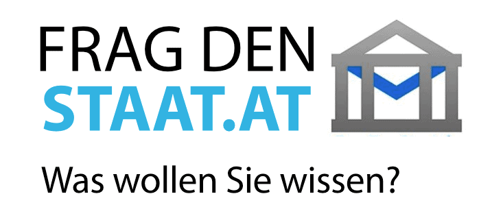 frag-den-staat