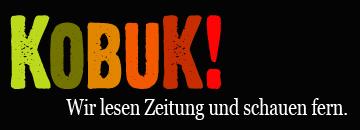 kobuk-logo-schwarz