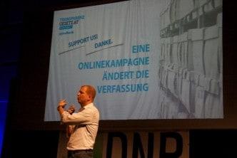 DNP 2013