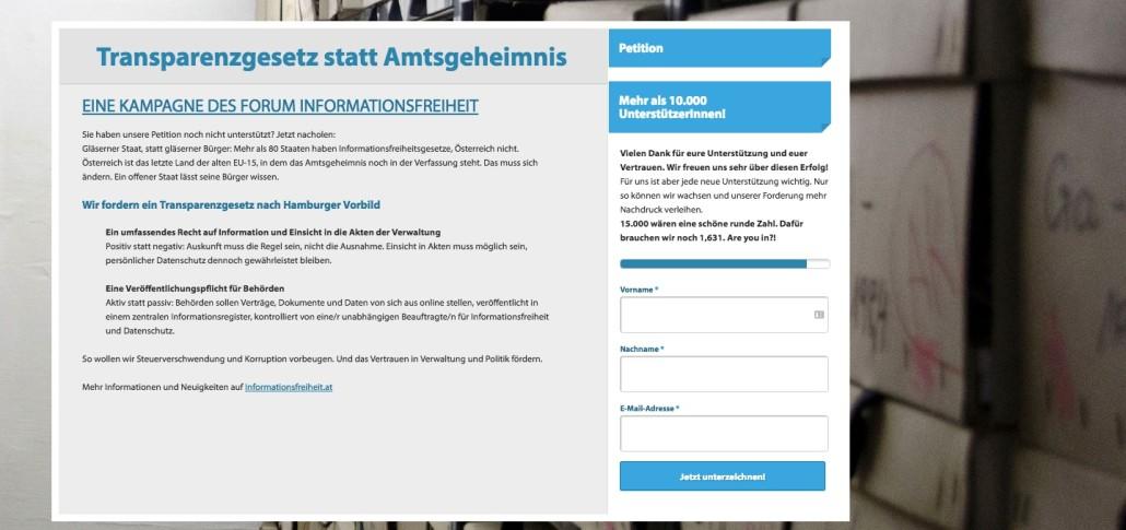 transparenzgesetzat_body